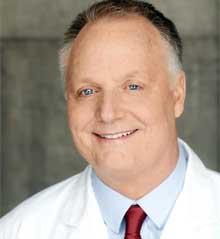 William K. Averill, MD, FACC District 10