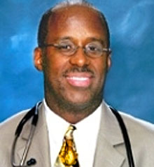 John D. Baker MD, FACP, FACC, FSCAI Delegate to CMA Specialty Society; Prevention Co-Chair; Councilor for District 11