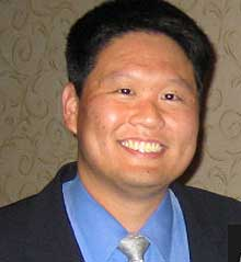 Anthony J. Choi, MD, FACC District 13