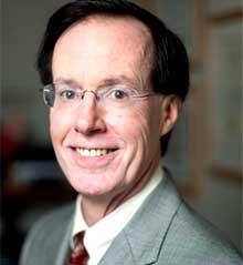 Neil E. Doherty, III, M.D., FACC District 10