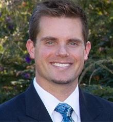 Daniel Lawrence Jurewitz, MD, FACC District 8