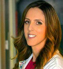 Heather Shenkman, MD, FACC District 9