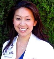 Celina M. Yong, MD, FACC District 4