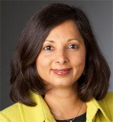 Dipti Itchhaporia, MD, FACC Nominations; Cardio PAC; Women In Cardiology Alternate