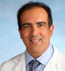 Ramin Manshadi, MD, FACC, FSCAI, FAHA Vice President & Northern California Governor Delegate to CMA Specialty Society; Cardio PAC; Exercise Health & Sports Cardiology; CHAPTER Exchange – Israel Chair