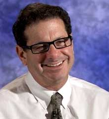 Paul Teirstein, MD, FACC Certification and Licensure, Chair