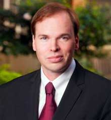 Matthew Wheeler, MD Exercise Health & Sports Cardiology Co-Chair