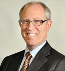 Norman Lepor, MD, FACC