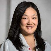 Janet Wei, MD, FACC  Treasurer, Women in Cardiology Co-Chair