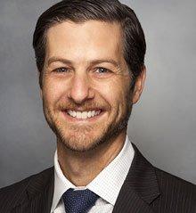 Matt Solomon, MD, FACC
